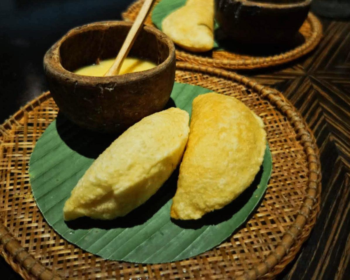 A Taste Of Peru What To Eat In S America S Foodie Capital