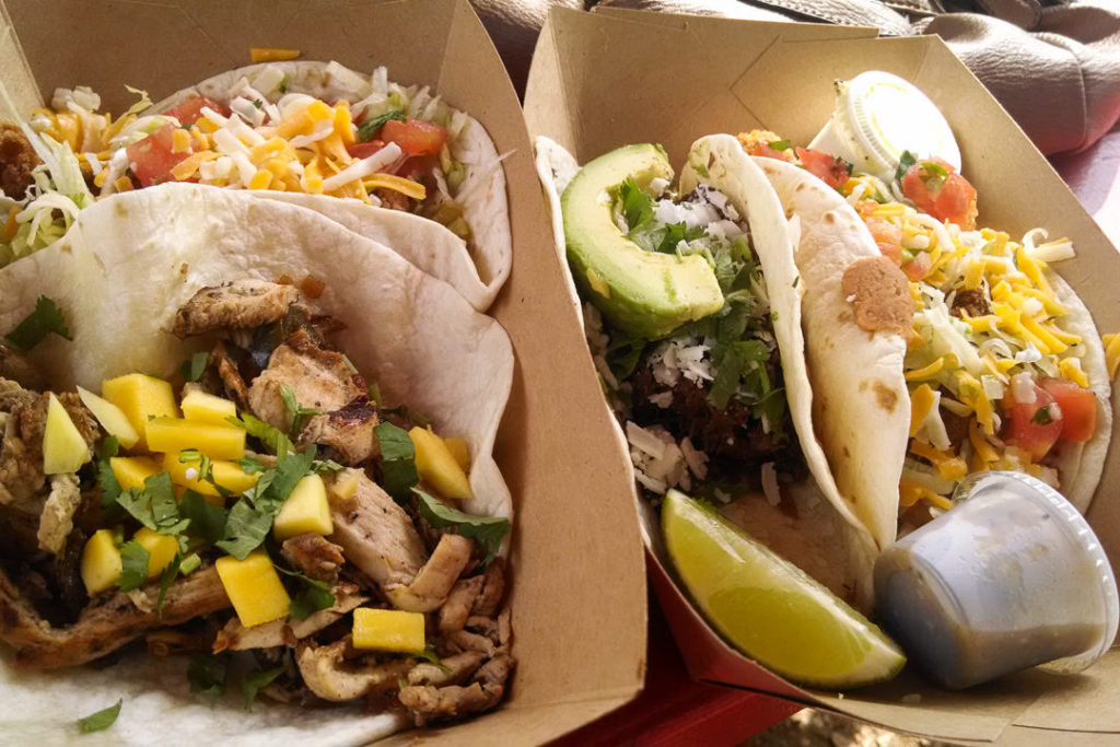 Torchy's tacos Austin trip itinerary things to eat